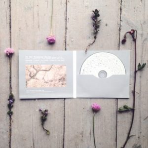 Physical EP